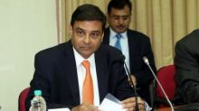 Urjit R Patel: All You Need To Know About Outgoing RBI Governor
