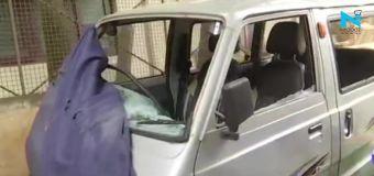 3 die after violence erupts in Bengaluru over Facebook post