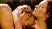 Sex-Szenen in Corona-Zeiten: Reich mir die Frischhaltefolie, Baby!