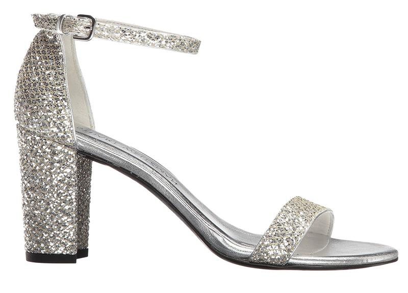 330d99d4c46 14 Most Comfortable Wedding Shoes to Buy Right Now