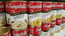 Campbell Soup Company (CPB): Third Point Ends a Proxy War, Gets Two Board Seats