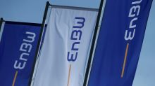 EnBW to open Europe's biggest EV fast charging park in fourth quarter