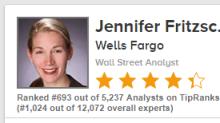 3 5G Stocks Analysts Say to Add to Your Portfolio