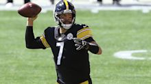 Odds and Ends: Good prices on Colts, Steelers to win division