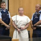 We need to talk about why New Zealand shooting suspect Brenton Tarrant praised China in his manifesto