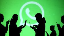Brazil's central bank says Whatsapp payment tests have begun