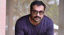Anurag Kashyap: Hansal Mehta, Others And I Work With Newcomers