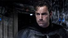 Ben Affleck se descuelga del Universo DC y comienza la búsqueda del nuevo Batman