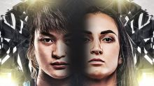 Top-Five Ranked MMA Stars Banner ONE: UNBREAKABLE III In Singapore