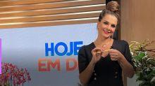 'A Fazenda 12': Luiza Ambiel rebate Dynho Alves e nega ter sidomá influência para Mirella
