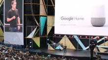 Google Assistant adiciona mais idiomas em meio a concorrência global