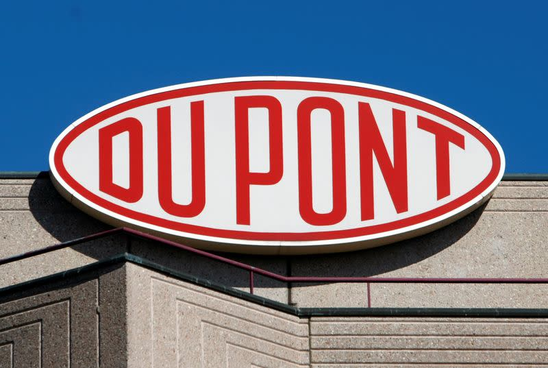 Kerry Group loses out in $26.2bn race for DuPont nutrition division