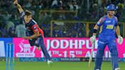 India's blockbuster cricket league is beginning to rival even English soccer
