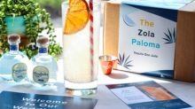 DIAGEO and Zola Partner to Raise the Bar for Your Wedding Day