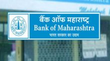 Bank Of Maharashtra: Apply Online For 50 Specialist Officers (Scale II) Post, Earn Up To Rs. 45,950