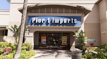 Pier 1 Imports closing all Hawaii stores