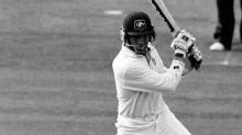 Former Australia batsman Dean Jones dies aged 59