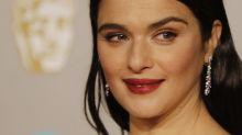 Marvel's 'Black Widow' Rachel Weisz, David Harbour to join