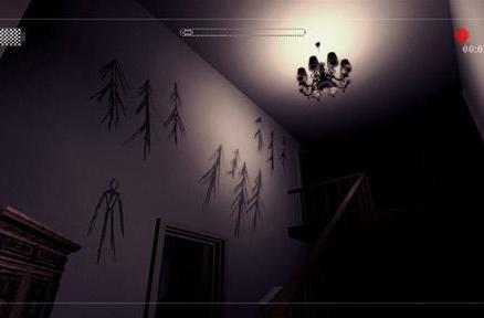 Slender: The Arrival creeps up on PS3 September 23 [Update: Xbox 360 the next day]