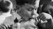 Labour's free school meals policy would deliver nothing but headlines