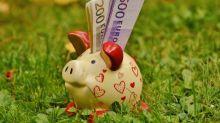 Les contrats d'assurance-vie des banques pointés du doigt