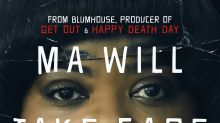 Octavia Spencer is super creepy in the trailer for new horror 'Ma'