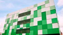 Keppel DC REIT 2Q DPU rises 6% to 1.93 cents on acquisitions