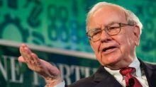 Warren Buffett-backed IAG shares flat on $640m sale of Indian business