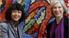 Nobel Prize Chemistry 2020: Emmanuelle Charpentier, Jennifer A Doudna Win for Breakthrough Discovery in Genome Editing
