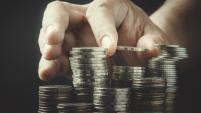 What Dept. of Labor proposal means for your 401k