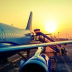 Should You Consider Investing in AerCap Holdings (AER)?