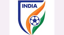 Mizoram Football Association's Tetea Hmar thanks Praful Patel for Covid-19 solidarity fund