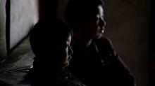 Scars begin to heal a decade after Sichuan quake