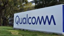 Buy Qualcomm Stock as Trade Tensions Ease