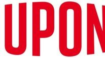 DuPont Announces Participation in Upcoming Investor Events