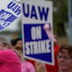 UAW launches strike against Mack Truck plants
