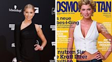"""""""Germany's Next Topmodel"""" Das sind die Gewinnerinnen aus 12 Staffeln"""