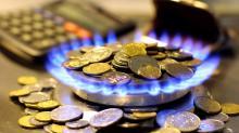 5 Reasons Why I'm Loading Up on Shares of Cenovus Energy Inc.