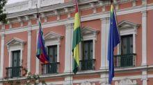Bolivia fija elecciones para septiembre con medidas contra covid-19