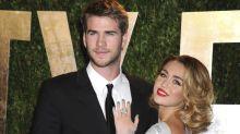 Miley Cyrus e Liam Hemsworth se casam em segredo