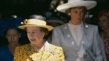 Royals: Doku enthüllt geheime Gedanken der Queen