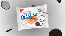 Lanzan unas Oreo con sabor a churros, ¿por qué las marcas inventan estos sabores inesperados?