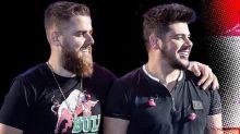 Sertanejo e funk dominam listas de mais ouvidos no Spotify e Deezer