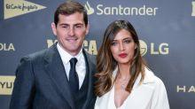 Las claves de la supuesta ruptura de Iker Casillas y Sara Carbonero están en su Instagram