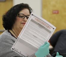 Republican groups sue California over expanded mail-in voting