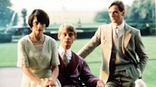 On its 75th anniversary, what is the enduring appeal of Brideshead Revisited?