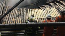 Environmental groups prepare to sue U.S. Steel
