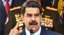 Crise na Venezuela: por que governo de Nicolás Maduro indultou agora dezenas de deputados da oposição