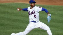 Mets Morning News for August 11, 2020