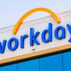 Workday Joins Elite List Of Stocks With 95-Plus Composite Rating